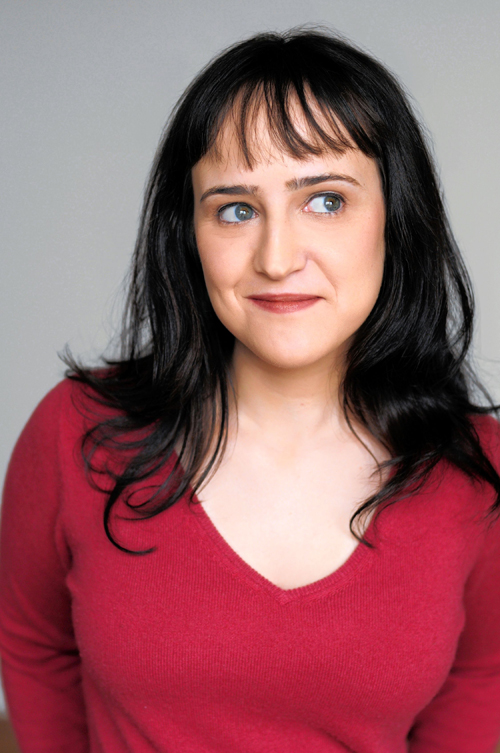 24-mara-wilson-storytelling-union-hall-2014-01-17-bk01_z